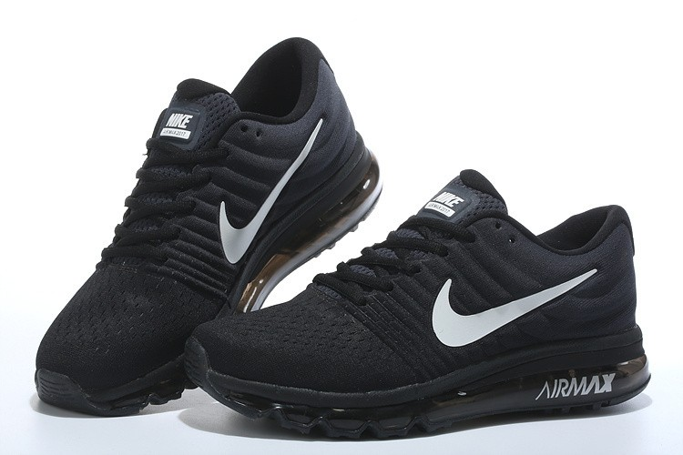 nike air max 2016 mannen goedkoop