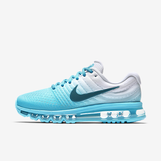 air max 2017 heren sale