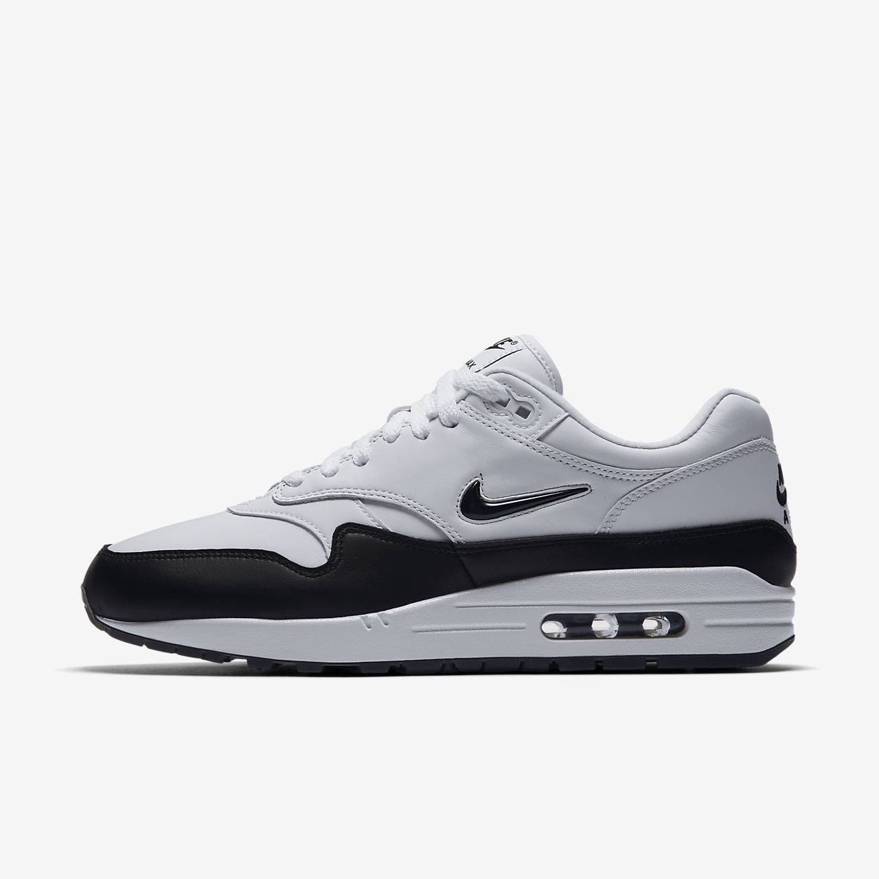 Nike Air Max BW Air Max 1 Air Max 90 Air Force 1