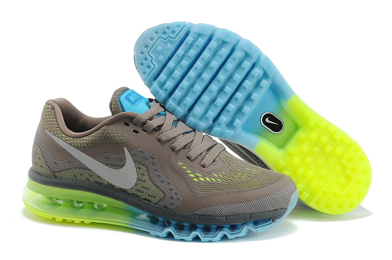 New For The Season Nike Nike air max 2014 womens Sale, All