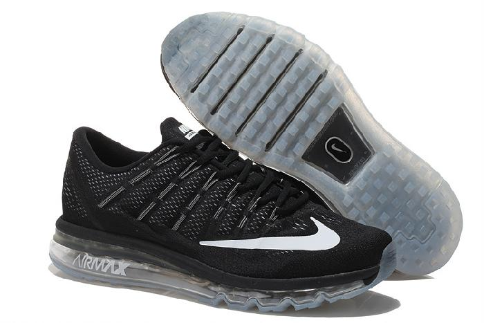 nike air max 2016 goedkoop
