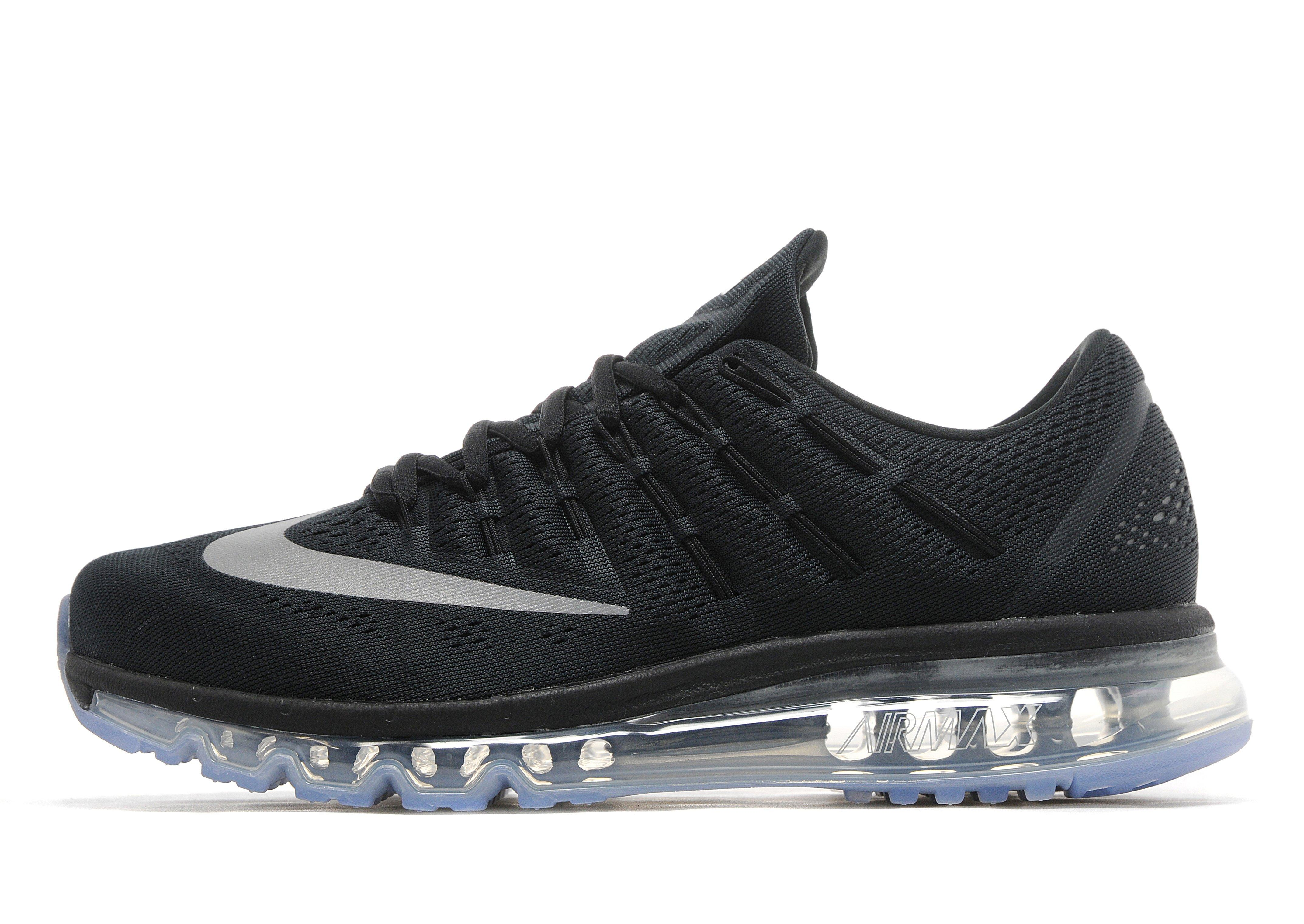air max 2016 goedkoop