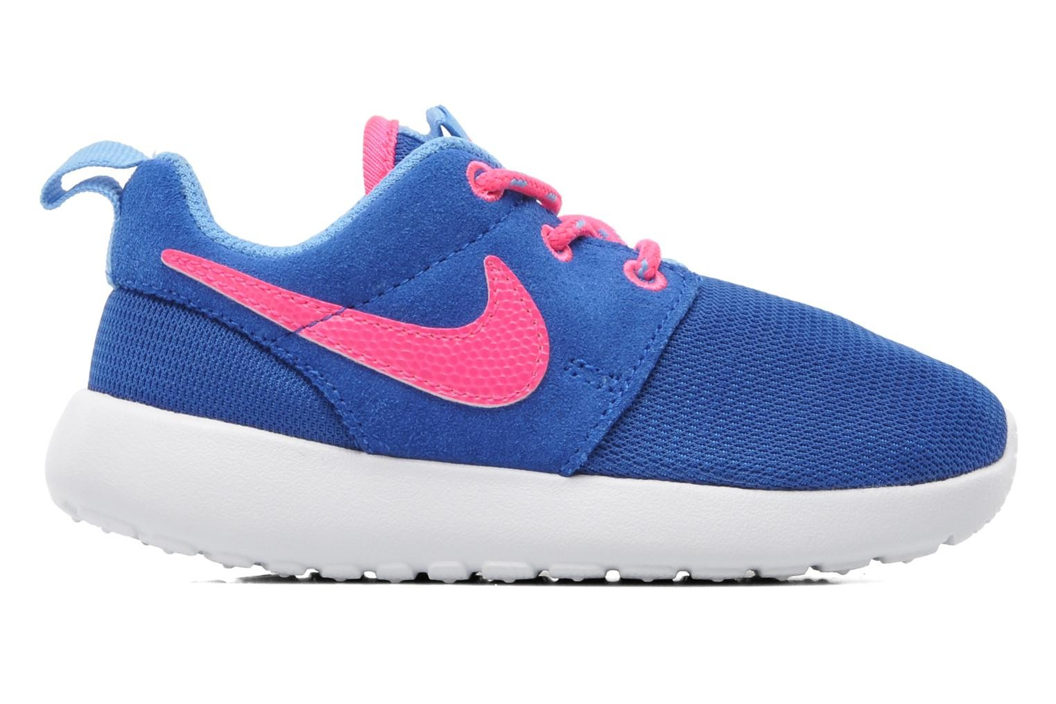 nike roshe run dames